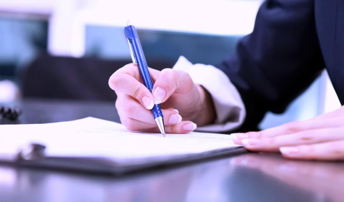 Как подтвердить трудовой стаж свидетельскими показаниями