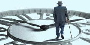 На что влияет непрерывный трудовой стаж