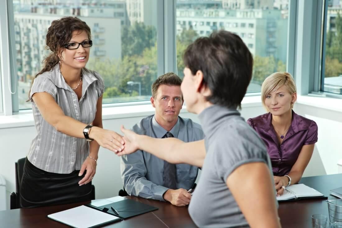 Как оформить сотрудника на полставки по основному месту работы