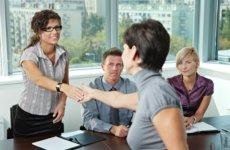 Что значит работать на полставки и как оформить документы