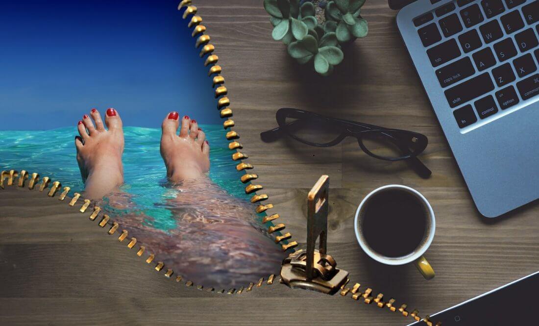 Как регулируется перенос и продление отпуска