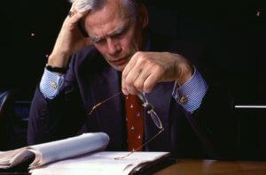 Уведомление налоговой об увольнении генерального директора