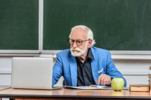 Повышающие коэффициенты и оплата труда педагогических работников