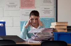 Особенности оплаты труда педагогических работников и ее оформление