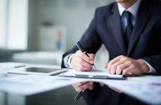 Приказ о расторжении трудового договора по форме т-8 и его применение при увольнении