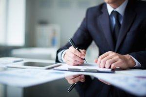 Основания расторжения трудового договора