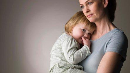 Увольнение по уходу за ребенком, его процедура и основания