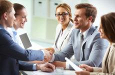 Процедура увольнения генерального директора по собственному желанию и согласование с учредителями