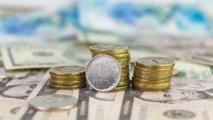 Понятие стимулирующих выплат