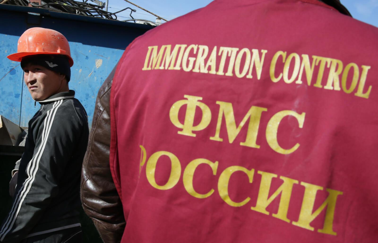 Разрешение на привлечение иностранной рабочей силы, его необходимость и порядок получения