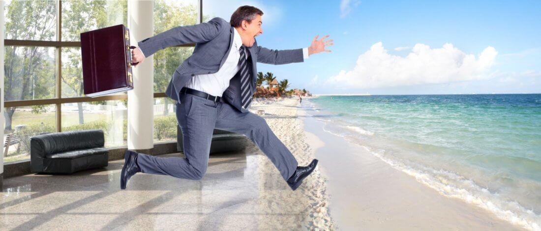 Как можно отозвать из отпуска