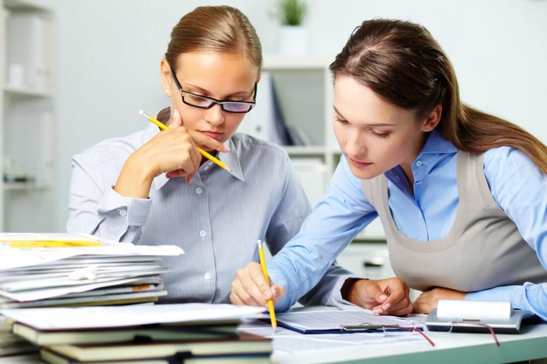 Положен ли отпуск для учащихся