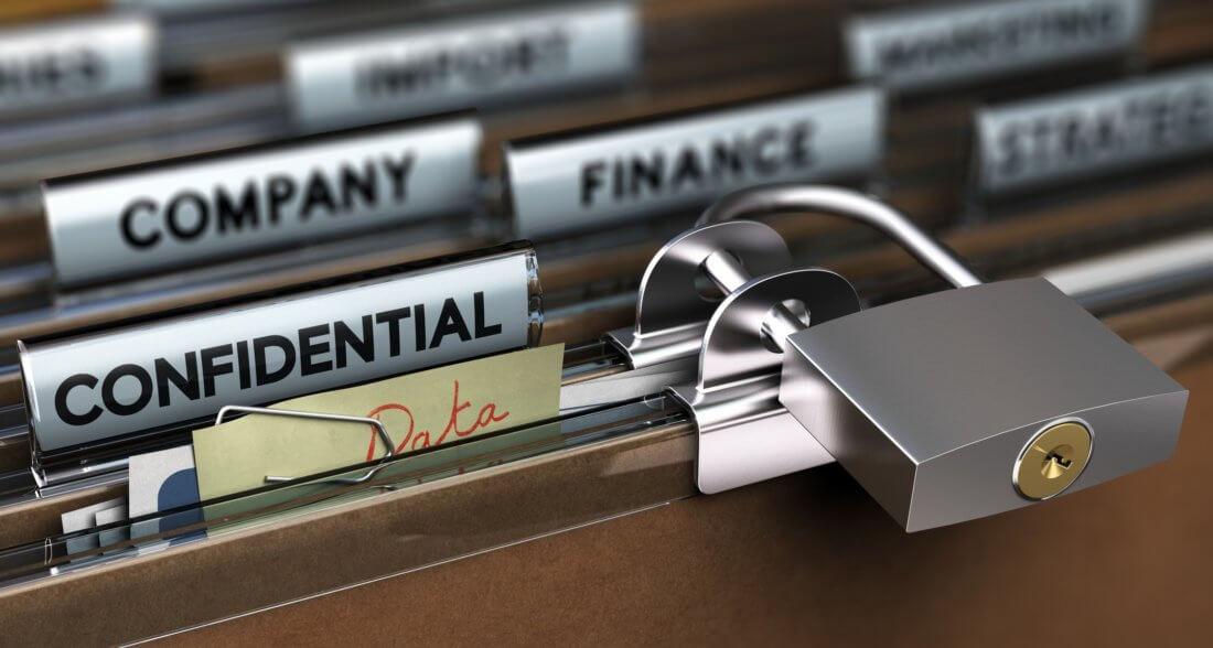 Ответственность за разглашение коммерческой тайны предприятия