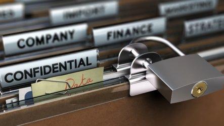 Наказание за разглашение коммерческой тайны и порядок сбора доказательств