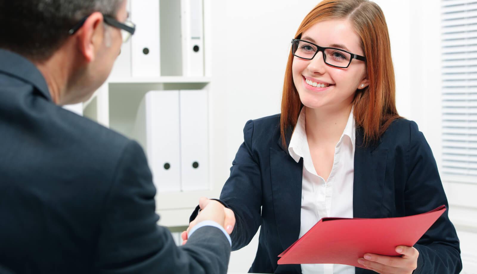 Образец обходного листа при приеме на работу и порядок его заполнения