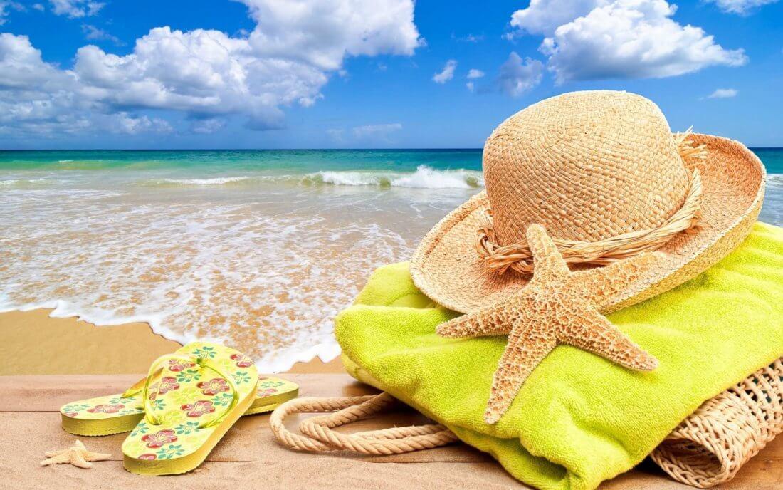 123 статья ТК РФ регулирует очередность отпусков