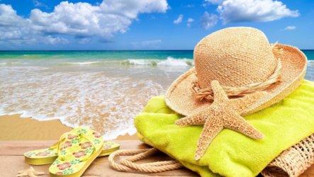 123 статья ТК РФ и порядок планирования отпусков