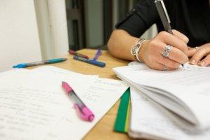 Как составить сопроводительное письмо работодателю