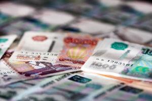 Как выплачивать аванс в фиксированной сумме