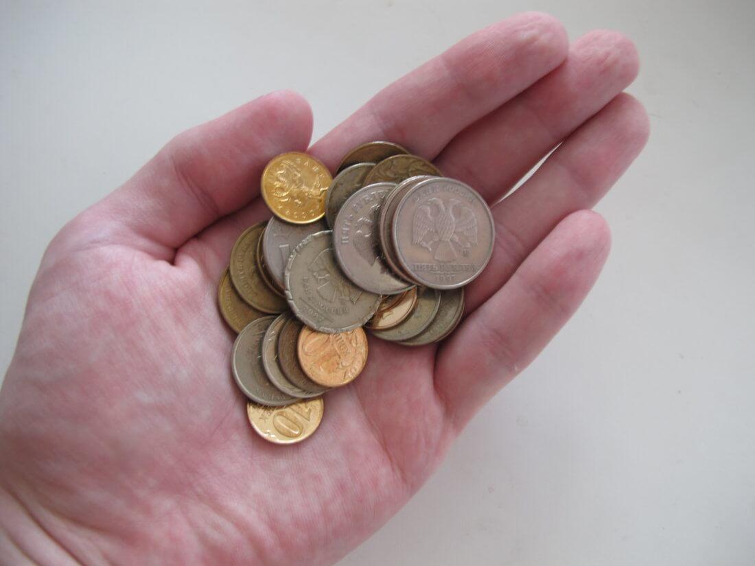 Уголовная ответственность работодателя за невыплату заработной платы