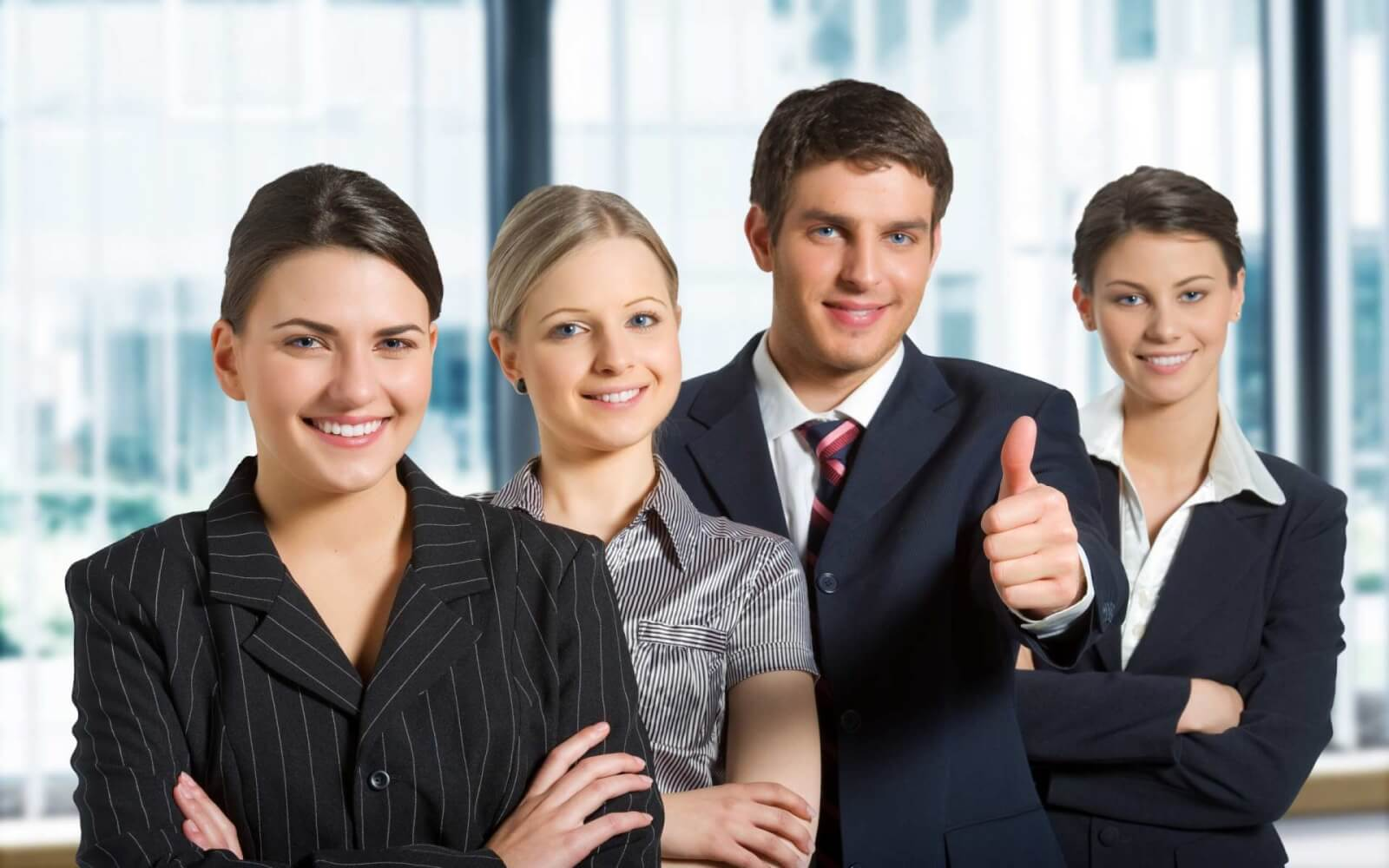 Образец информативного письма о представлении нового сотрудника и программы адаптации