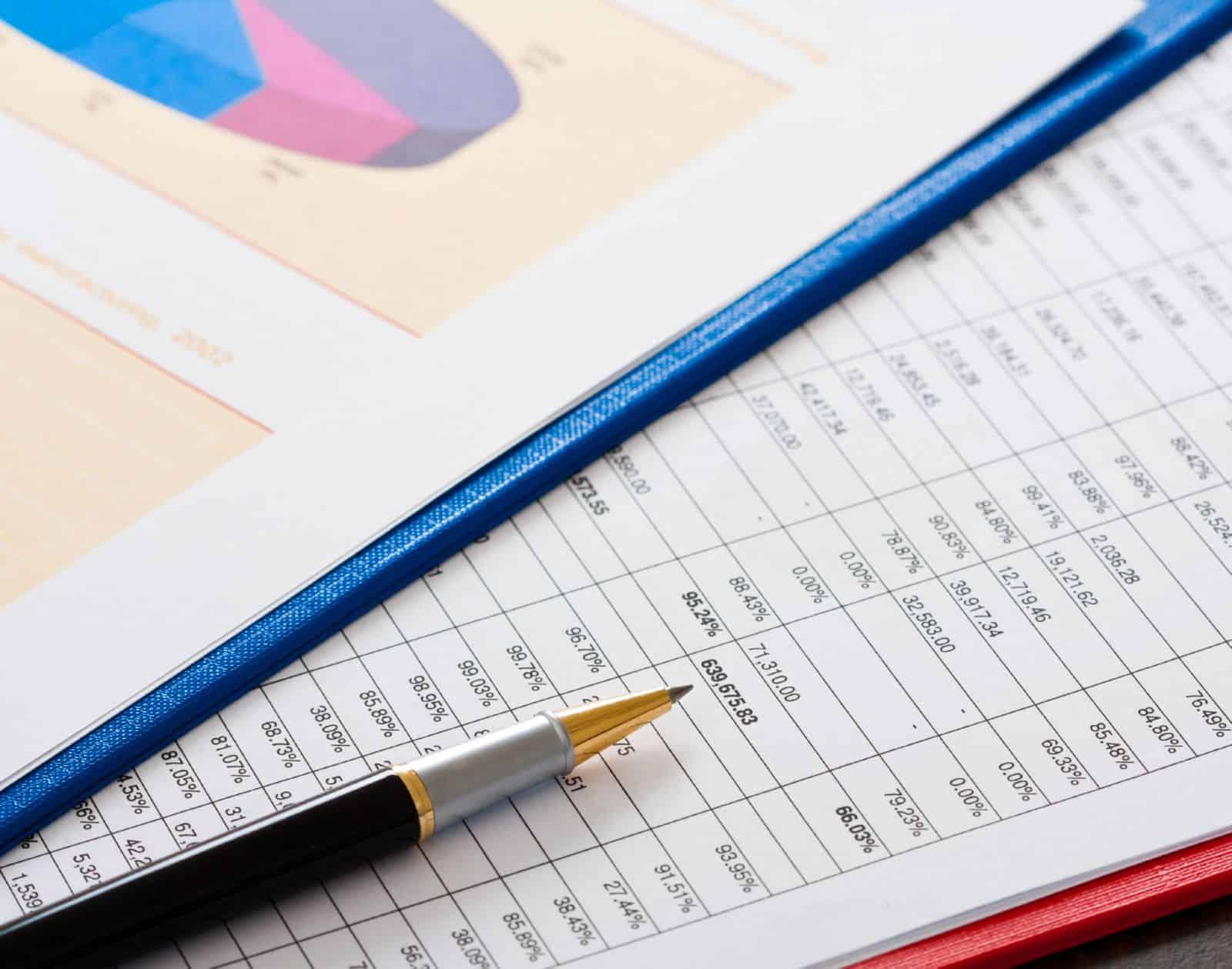 На какие выплаты начисляется районный коэффициент и для чего он нужен