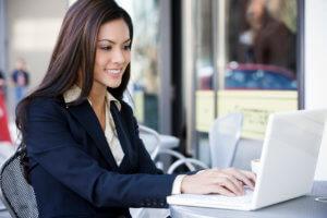 Образец служебной характеристики с места работы и его содержание
