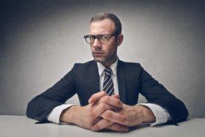 Кто обязан передать дела при увольнении
