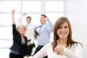 Методы и инструменты адаптации сотрудников