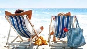 Через сколько можно брать отпуск после отпуска в различных ситуациях