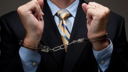 Уголовная ответственность работодателя и случаи ее наступления