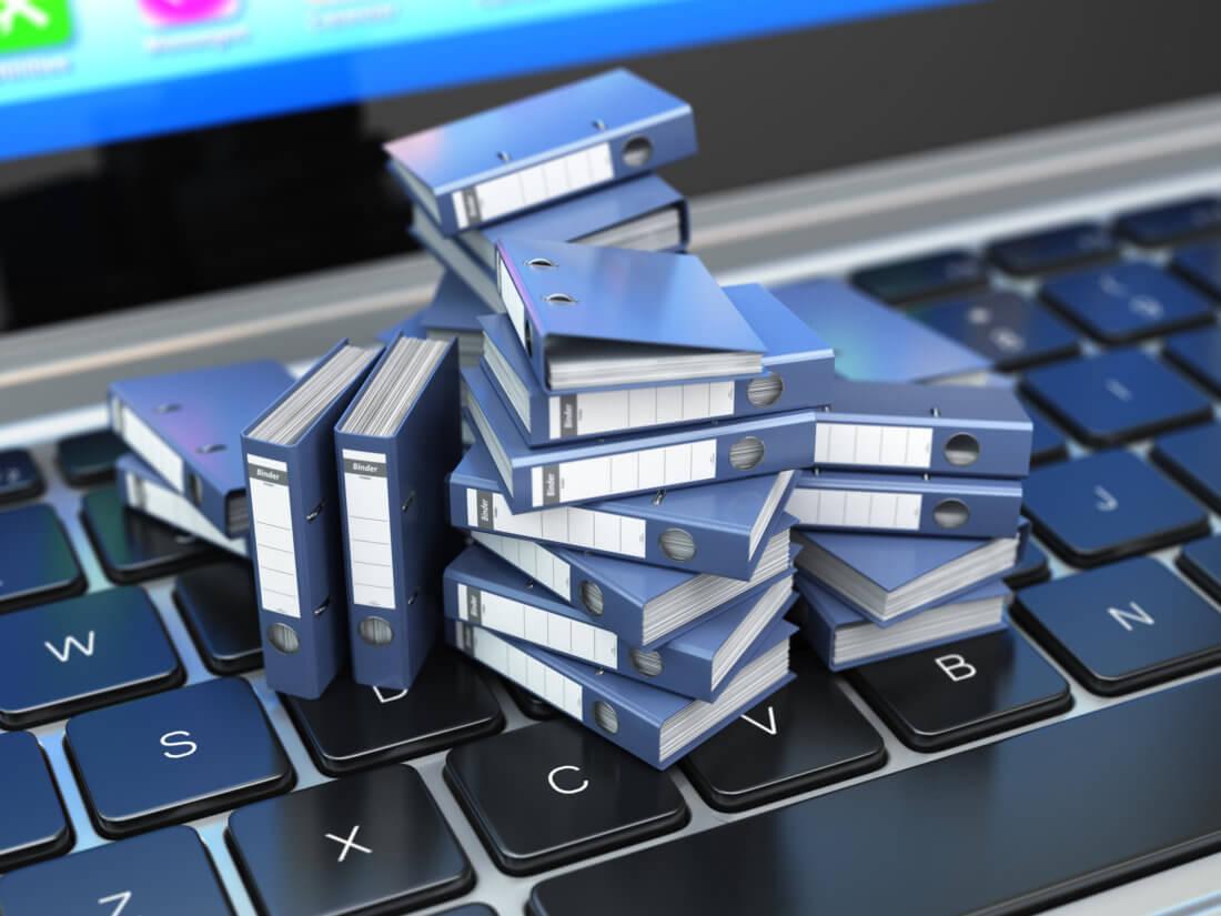 Права работников при передаче персональных данных