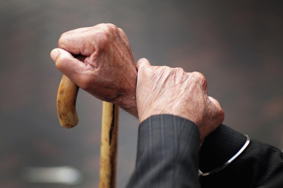 На какие выплаты начисляется районный коэффициент и как влияет на пенсию