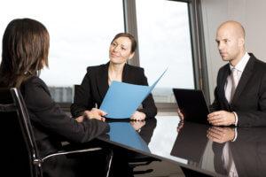 Что нельзя говорить на собеседовании, что рассказать работодателю