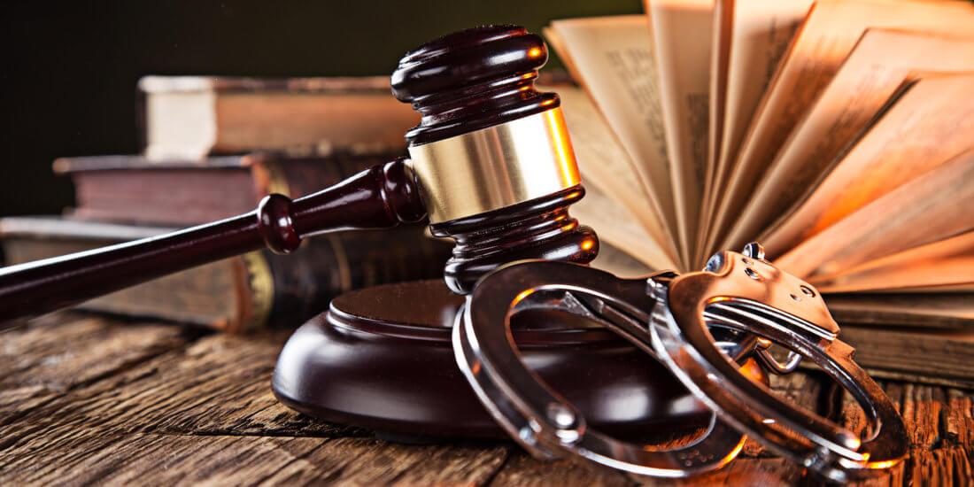 Условия уголовной ответственности работодателя