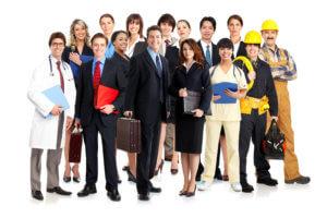 Как выдают разрешение на работу