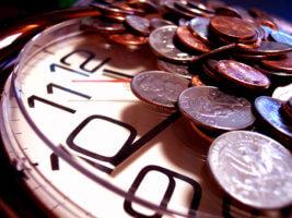 Подсчет дней отпуска за отработанное время и законодательство