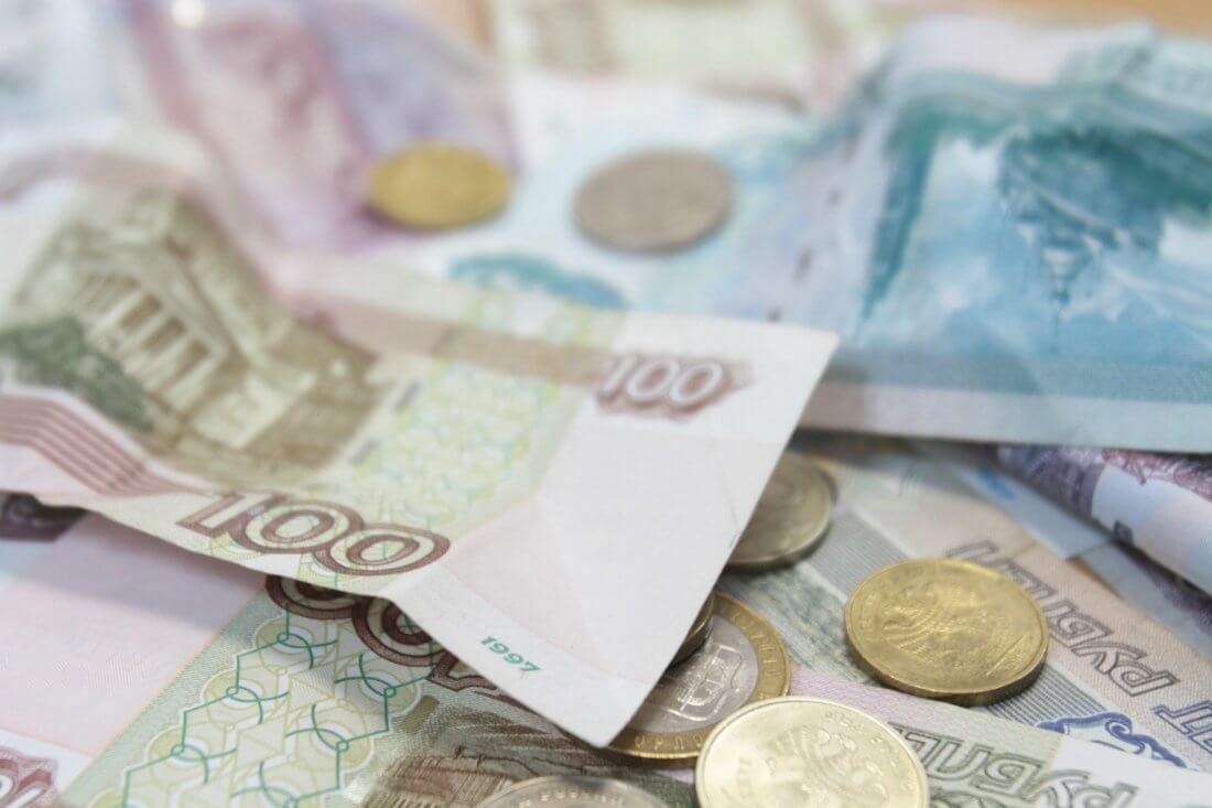 МРОТ и увеличение заработной платы
