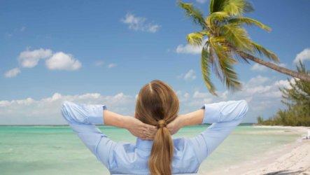 Закон про отпуска, основные положения и реформирование