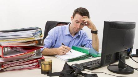 Как возложить дополнительные обязанности на работника легально