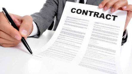 Чем отличается трудовой договор от трудового соглашения и что выгоднее