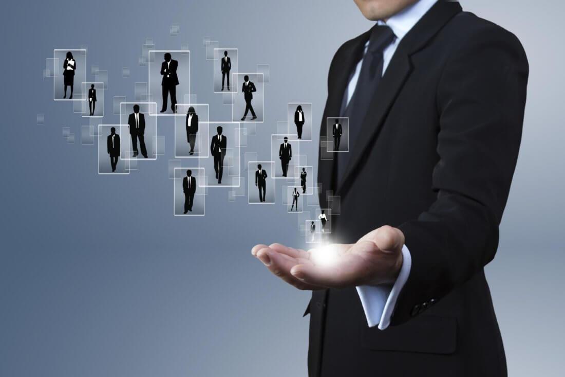 Устная договоренность о возложении дополнительных обязанностей на работника