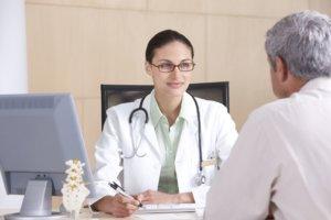 Виды медосмотров работников и их нормативное регулирование