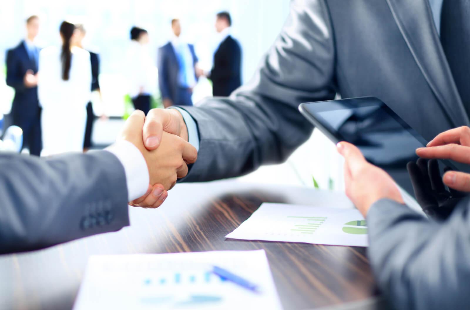 В какие сроки регистрируется коллективный договор или соглашение, как оформляется