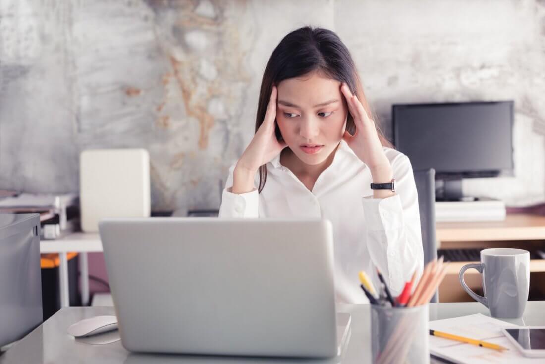 Основания отказа в отпуске по семейным обстоятельствам