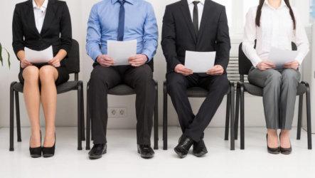 Как написать письмо работодателю после собеседования, его пример и необходимость