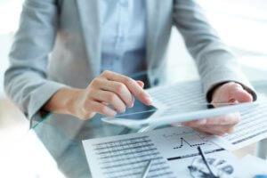 О журнале учета рабочего времени и правилах его заполнения