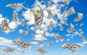 Применим ли районный коэффициент к премиям