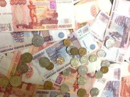 Какие выплаты положены при несчастном случае на производстве
