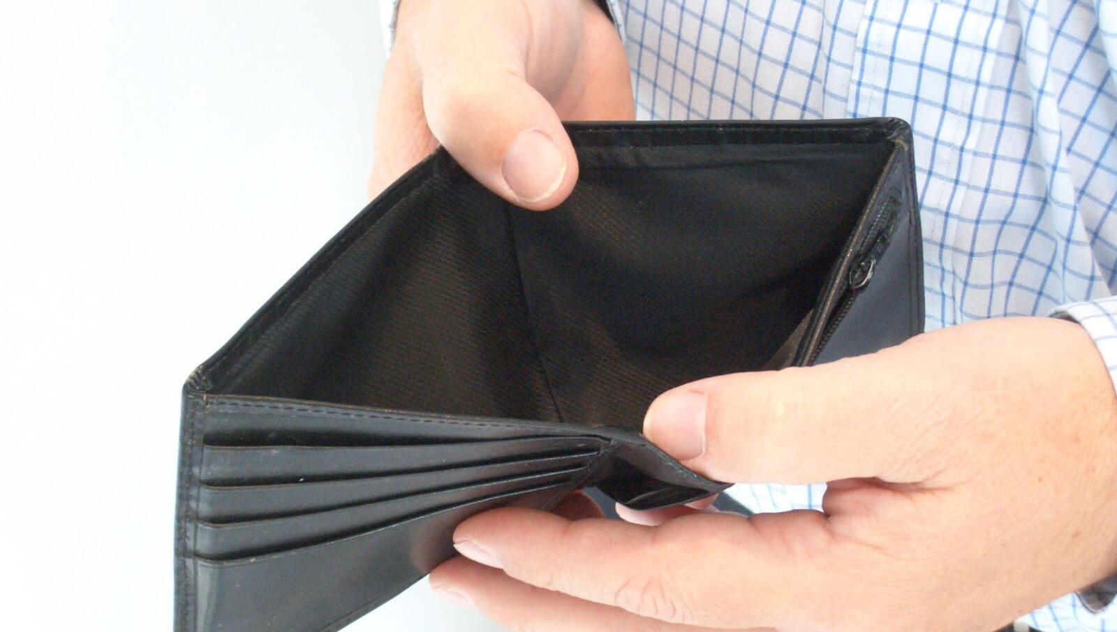 Как рассчитать компенсацию за задержку зарплаты и в какие сроки ее выплачивать